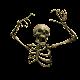 GraveYardLP (app)