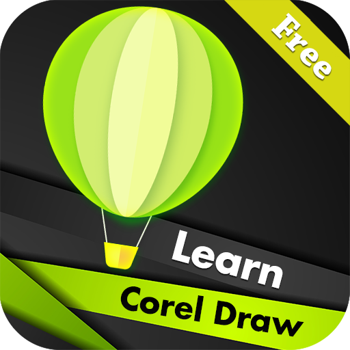 Baixar Learn Corel DRAW - 2020: Free Video Lectures