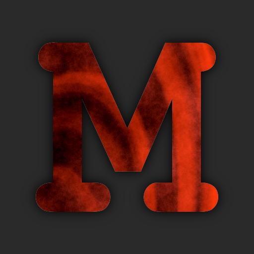 MoltenPlastic avatar image