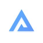Aqara Home 1.4.2