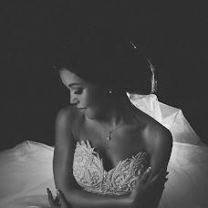 Wedding photographer Valeriya Aglarova (valeriphoto). Photo of 23.09.2016