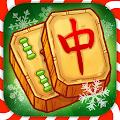 Mahjong Treasure Quest download
