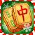 Mahjong Treasure Quest file APK for Gaming PC/PS3/PS4 Smart TV