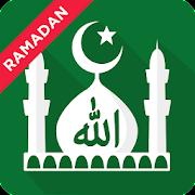 Muslim Pro Premium 10.0.3 APK