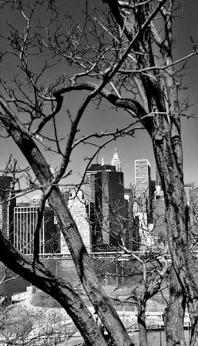 LA GRANDE MELA di axlphoto77