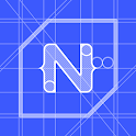NativeScript Developer App icon
