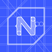 NativeScript Developer App