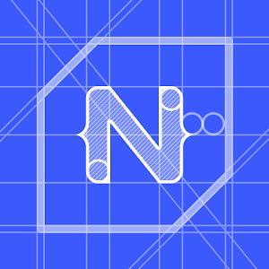 Nativescript Install