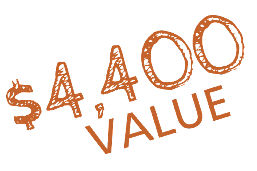 StrengthsFinder Course Value
