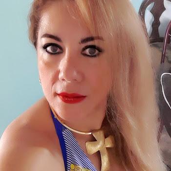 Foto de perfil de estrellita