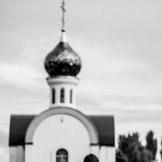 Wedding photographer Dmitriy Stupnikov (Irlander). Photo of 08.10.2013