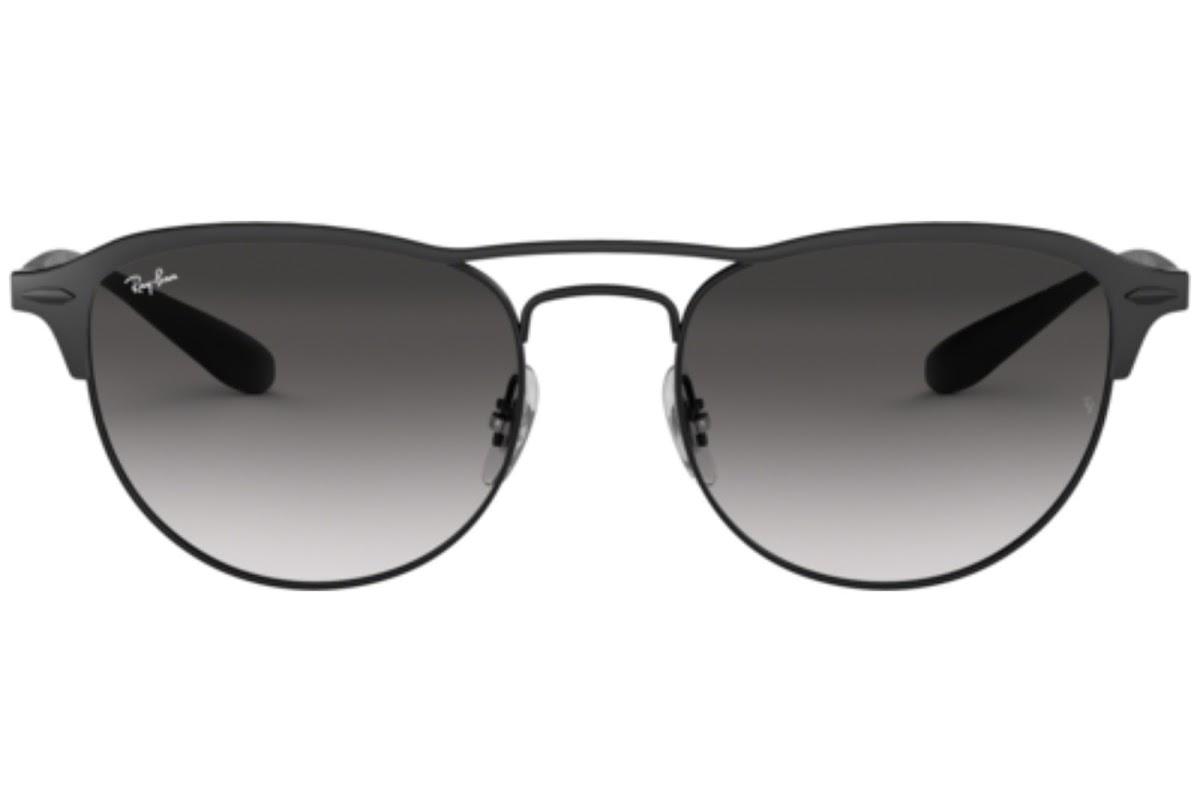 1c475abd0a0 Buy Ray-Ban RB3596 C54 186 8G Sunglasses