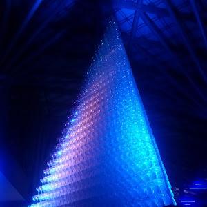ムーヴカスタム L175S Xリミテッドのカスタム事例画像 \\まさにゃん//さんの2019年12月05日21:55の投稿