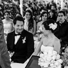 Wedding photographer Pablo Orozco garibay (pogphoto). Photo of 08.01.2014