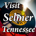 Selmer, TN icon