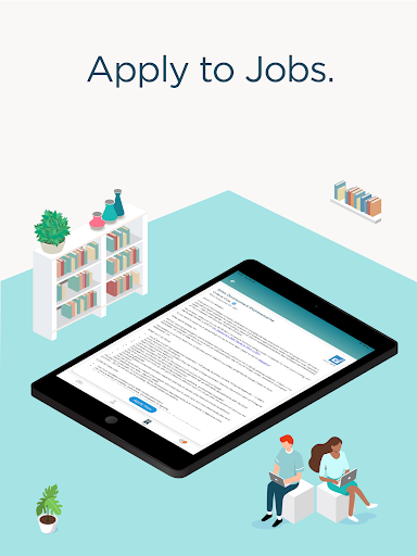 JobFlare for Job Search u2013 Play Games. Get Hired. screenshots apkspray 20