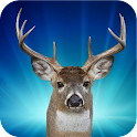Deer Hunter Jungle Episode icon