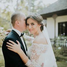 Fotograful de nuntă Roxana Gavrilă (roxanagavrila). Fotografia din 07.11.2016