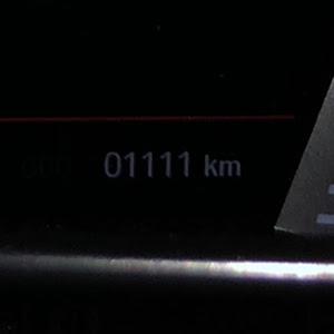 スープラ DB42のカスタム事例画像 リスプラさんの2020年08月09日21:37の投稿