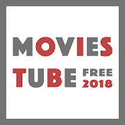 App Movies Tube Free 2018 APK for Windows Phone