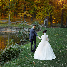 Wedding photographer Maksim Didyk (mdidyk). Photo of 12.12.2018