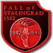 Fall of Stalingrad (free) Icon