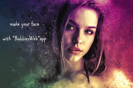 Download BuddiesWeb For PC Windows and Mac apk screenshot 14