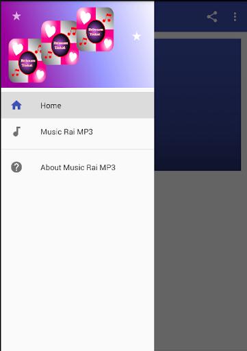 اغاني الراي بدون انترنت 2018 - Music Rai MP3 screenshot 2