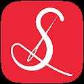 Spoyl: Buy & Sell Fashion icon