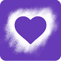 True Love – Find a date. Chat and Flirt for free icon