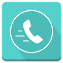 Speed Dial Widget - Quick and easy to call icon