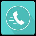 Speed Dial Widget icon