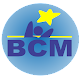 Download BCM INTERSERVICE For PC Windows and Mac
