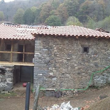 Villar de Pajares