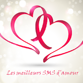 Best of Love SMS