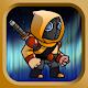 Download Kids Easy Ninja Tor - The Ninja Terminator For PC Windows and Mac