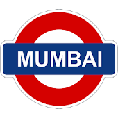 Mumbai Local Train & Buses