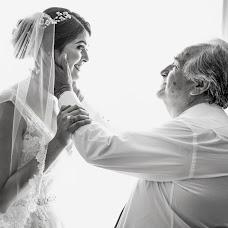 Wedding photographer Alejandro Servin (alexservinphoto). Photo of 10.11.2017