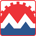 Mahatech Industrial Exhibition icon