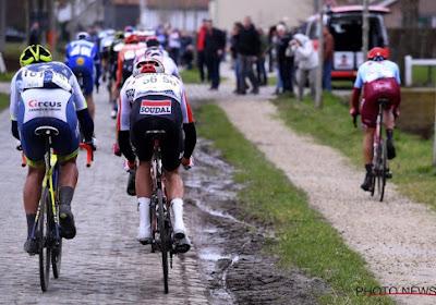VAR duikt nu ook in het wielrennen op en zorgt ook daar voor controverse