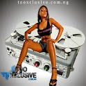 TooXclusive.com.ng icon