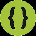 Developer Options icon
