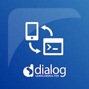 Dialog SmartConsole
