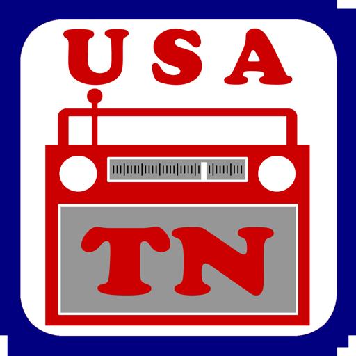 Zobraziť ceny. Days Inn by Wyndham Clarksville TN.
