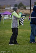 Photo: Around the Course Eastern Washington Regional Cross Country Championship  Prints: http://photos.garypaulson.net/p380526276/e492b8c64