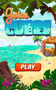 Juice Cubes Screenshot 12