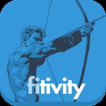 Archers Arrow Control Strength Icon