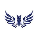 Pegasus Tool icon