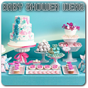 Baby Shower İdeas icon