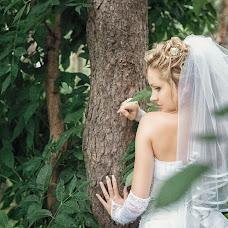 Wedding photographer Olga Makarova (makarovafoto). Photo of 29.10.2013